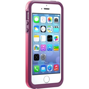 Otterbox Symmetry Case iPhone52