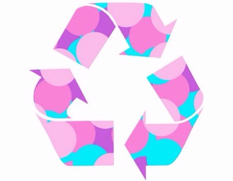Re-wear Recycle